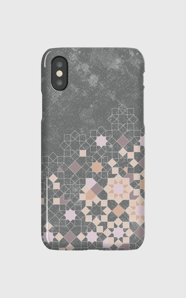 ISLAMIC PATTERNS REDEFINED iPhone