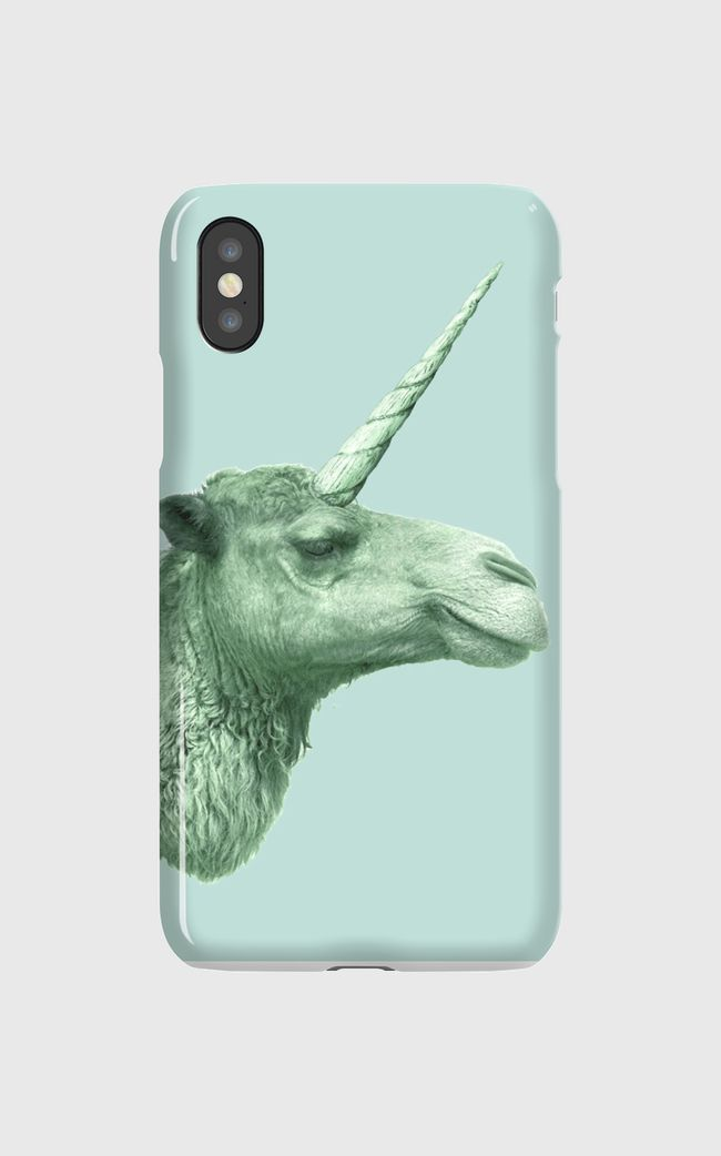 unicamel - iPhone