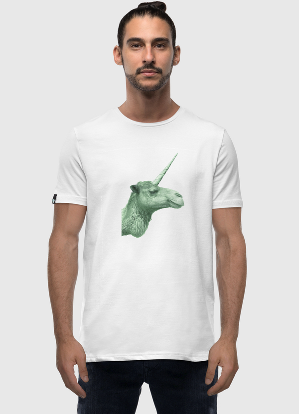 unicamel Men Premium T-Shirt